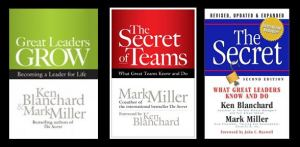 mark-miller-books
