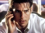 Tom Cruise - jerry-maguire