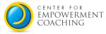 Center for Empowerment Coaching