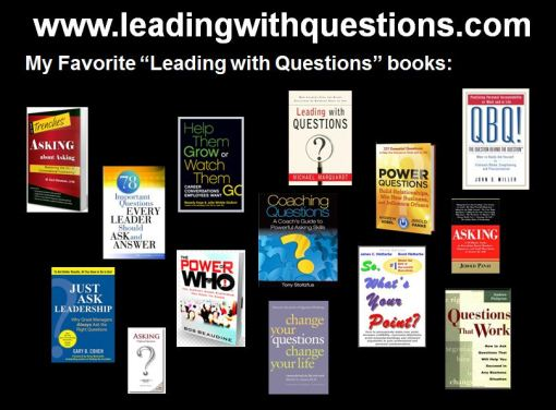 LWQ Top 10 Book Slide 1