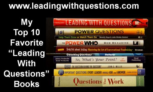 LWQ Top 10 Book Slide 2