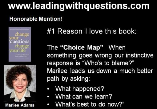 LWQ Top 10 Book Slide 5