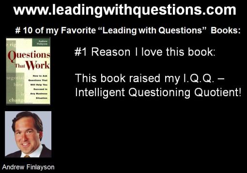 LWQ Top 10 Book Slide 8